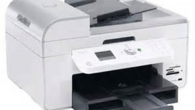 The best brands of Printers