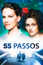 55 Passos