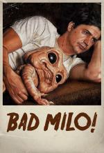 Bad Milo