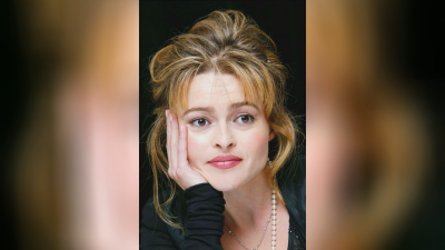 Best Helena Bonham Carter movies