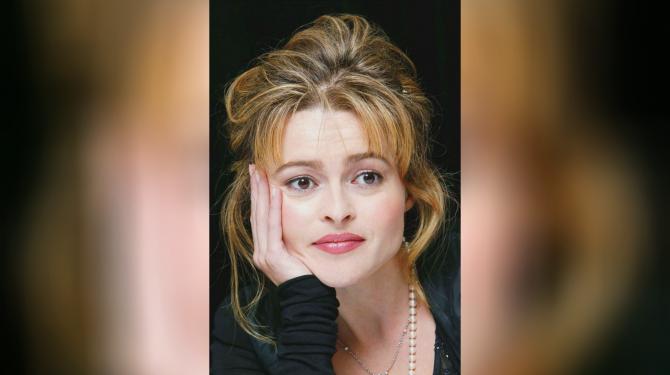 Best Helena Bonham Carter movies