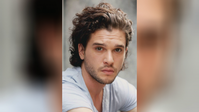 Best Kit Harington movies