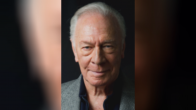 Best Christopher Plummer movies