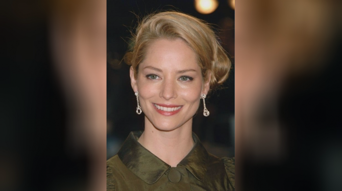 Best Sienna Guillory movies
