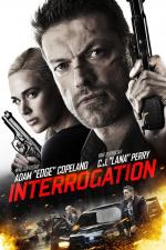Interrogation - Colpo Esplosivo