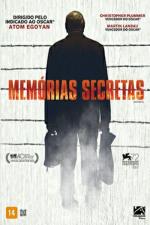 Memórias Secretas