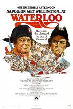 Waterloo - A Batalha de Napoleão