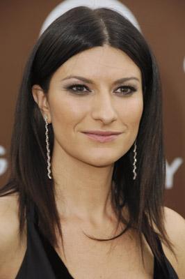 Лаура Паусини (певица)