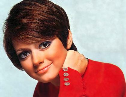Рита Павоне (певица)