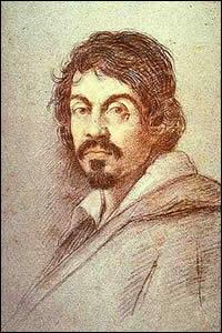 Караваджо (художник)