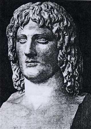 Вергилий (поэт)