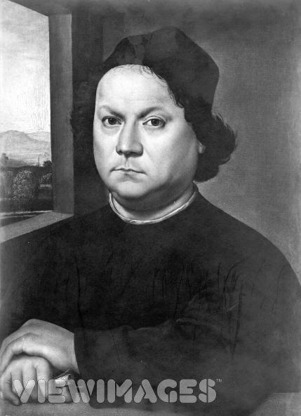 Верроккьо (писатель, ювелир и художник)
