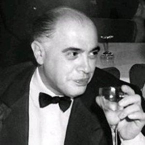 Карло Понти (кинопродюсер)