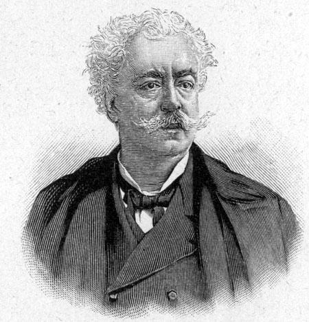 Эдмондо де Амичис (писатель)