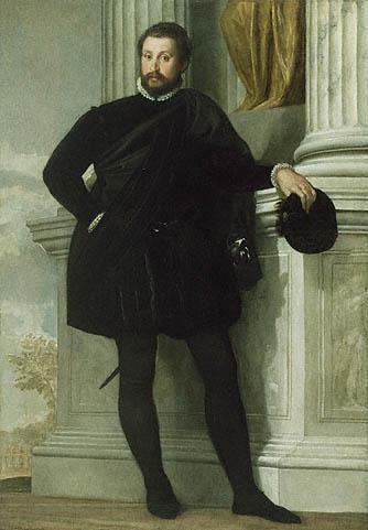 Паоло Веронезе (художник)