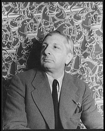 Джорджо де Кирико (художник)