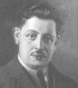 Джузеппе Томаси ди Лампедуза (писатель)
