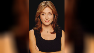 Best Sasha Alexander movies