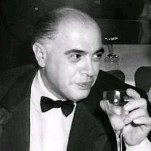 Carlo Ponti (film producer)