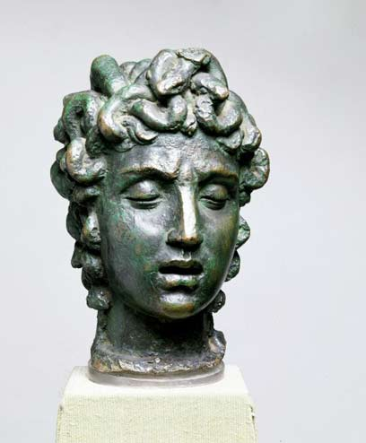 Cellini (sculptor, engraver and writer)