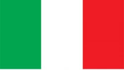 I migliori artisti italiani