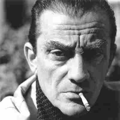 Luchino Visconti (filmmaker)