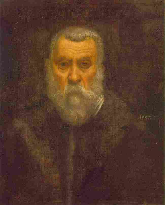 Tintoretto (painter)