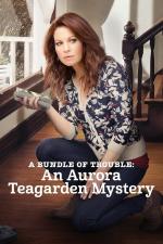 Un misterio para Aurora Teagarden: un montón de problemas