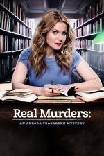 Un misterio para Aurora Teagarden: Unos asesinos muy reales