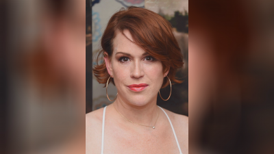 Best Molly Ringwald movies