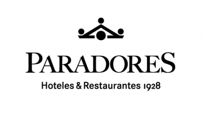 De bästa paradorerna i Spanien
