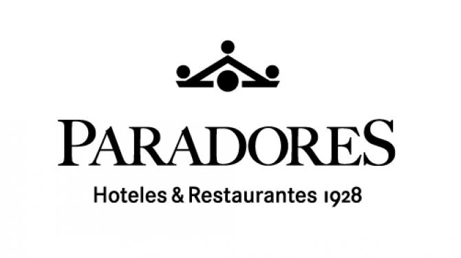 Los mejores Paradores de España