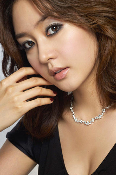 Сун Ю Ри