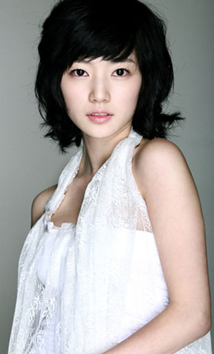 Ким Беол