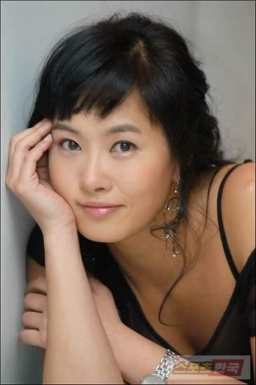 Ким Сун А