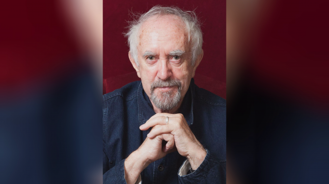 Best Jonathan Pryce movies