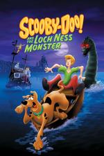 Scooby-Doo! und das Ungeheuer von Loch Ness