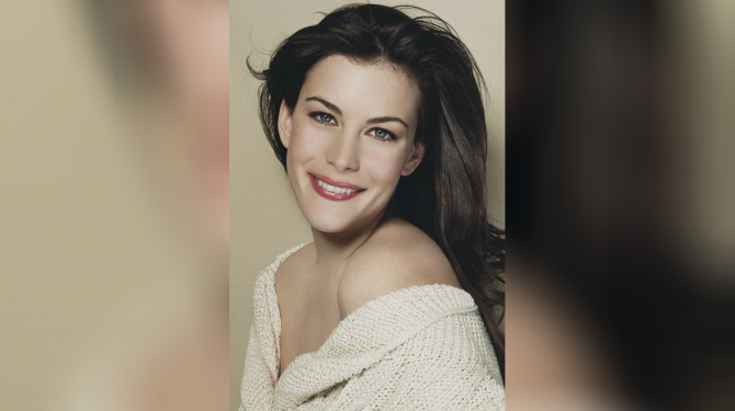 Best Liv Tyler movies