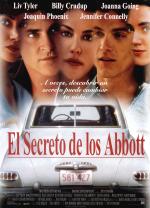 El secreto de los Abbott
