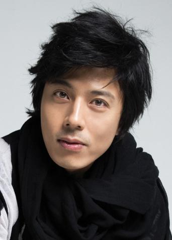 Han Jae Suk