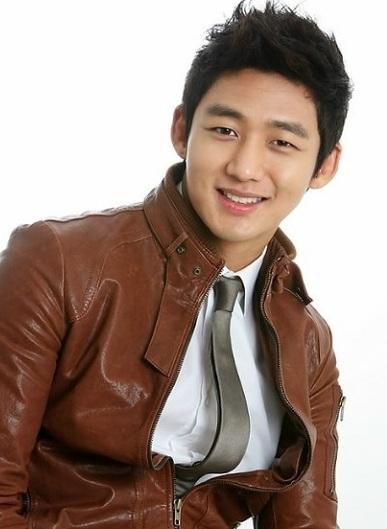 Lee Tae Sung