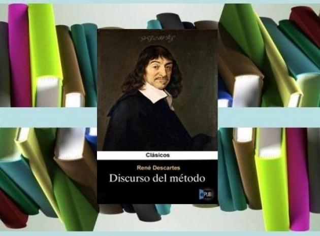 The speech of the method