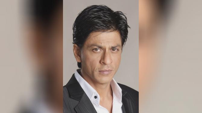 Best Shah Rukh Khan movies