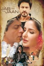 Jab Tak Hai Jaan - Solang ich lebe