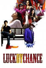 Luck by Chance – Liebe, Glück und andere Zufälle