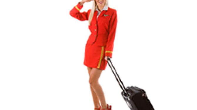 Лучшие бюджетные авиакомпании