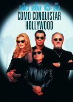 Cómo conquistar Hollywood