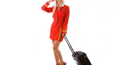 Die besten Billigfluggesellschaften
