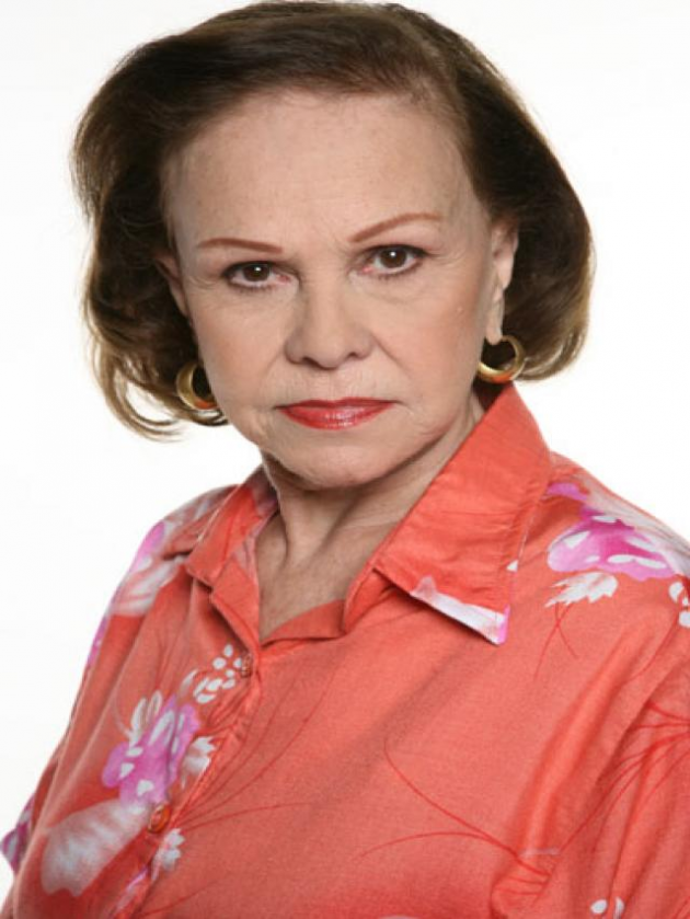 Eva White