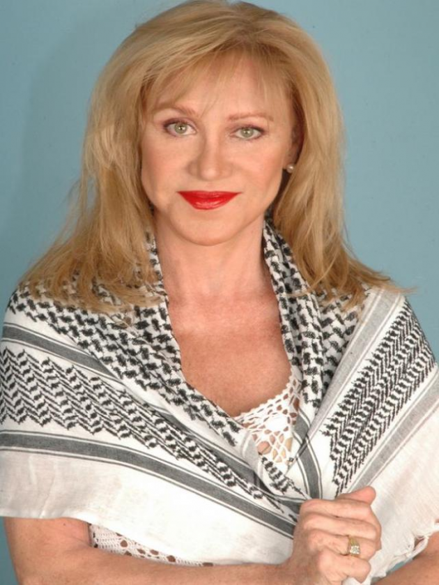 Herminia Martinez